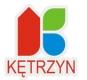 Urzęd Miasta Kętrzyn