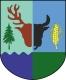 Urząd Gminy Kętrzyn